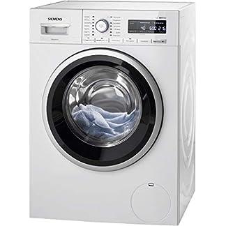 Siemens-WM14W5B1-Waschmaschine-Frontlader-1400-rpm-9-kilograms