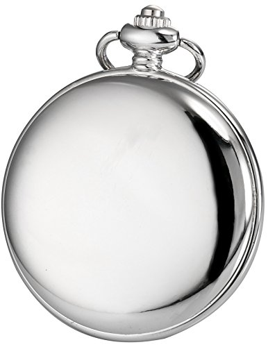 AMPM24-Damenuhr-Herrenuhr-Taschenuhr-Quarzuhr-Schmuckanhnger-Uhr-Kette-WPK041