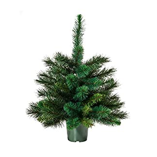 Butlers-Tree-of-The-Month-Baum-90-cm