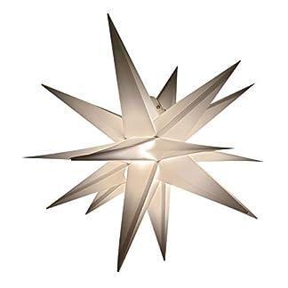 Led-Weihnachtsstern-Wei-Adventsstern-fr-Auen-Kunststoff-55cm-Mit-led-lamp-03W