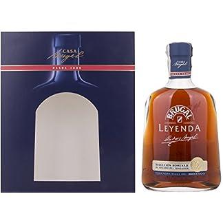 Brugal-LEYENDA-Seleccin-Homenaje-Ron-Dominicano-mit-Geschenkverpackung-Rum-1-x-07-l