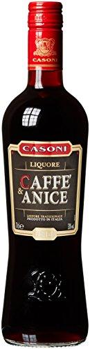 Casoni-Caffe-Anice-Kaffee-1-x-07-l