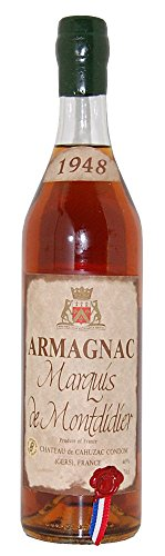 Armagnac-1948-Montdidier