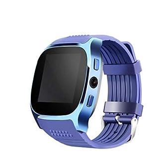 EARS-Mehrere-Fitness-Modi-bung-Herzfrequenz-Schrittzhler-Smart-Watch-Uhr-Versa-Health-Fitness-Smartwatch-Pulsmesser-Schrittzhler-Kalorienzhler-Schlafanalyse-fr-IOS-Android