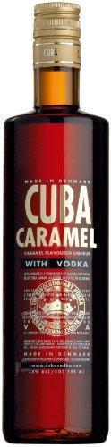 Cuba-Caramel-Vodka-30-Alc-07-ltr