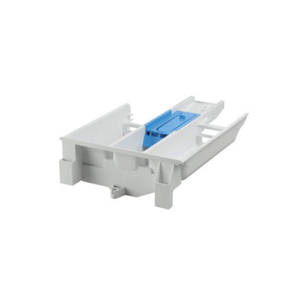 Find-A-Ersatzablage-fr-Bosch-WAP24367SN-WAP24367SN01-Waschmaschine