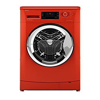 BEKO-Waschmaschine-7kg-WMB-71443-A