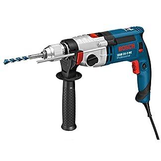 Bosch-Professional-Schlagbohrmaschine-GSB-21-2-RE