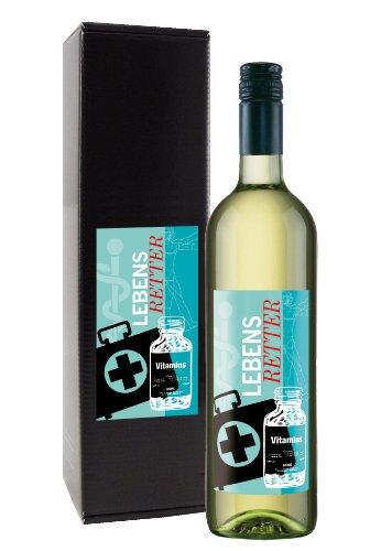 Wein-Geschenk-Lebensretter