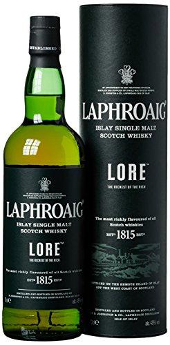 Laphroaig-Lore-mit-Geschenkverpackung-1-x-07-l