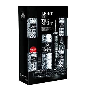 Three-Sixty-Vodka-Longdrinkglsern-375-vol-1-x-3-l