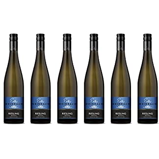 Peter-Weinbach-Riesling-6-x-075-l