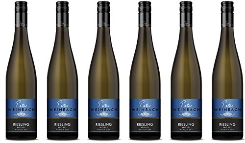 peter weinbach riesling 2017 2018 6 x l alles. Black Bedroom Furniture Sets. Home Design Ideas