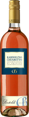 Bardolino-Chiaretto-DOC-6-x-075-l