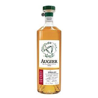 Augier-Cognac-Le-Singulier-1-x-07-l