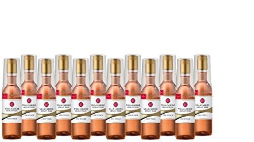 Villa-Cardini-in-PET-Flasche-mit-Becher-Merlot-Ros-Brut-12-x-0187-l