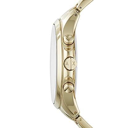 Armani-Exchange-Herren-Uhr-AX2137