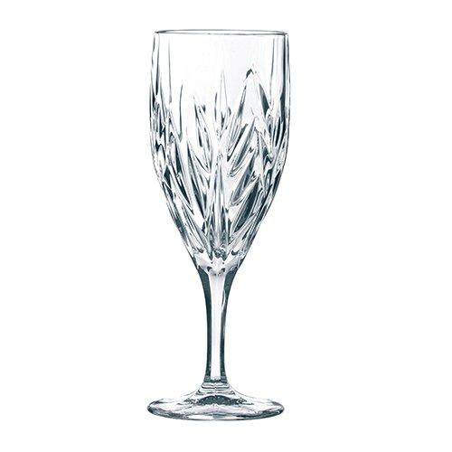 spiegelau nachtmann kristallglas imperial alles ber wein sekt und champagner. Black Bedroom Furniture Sets. Home Design Ideas