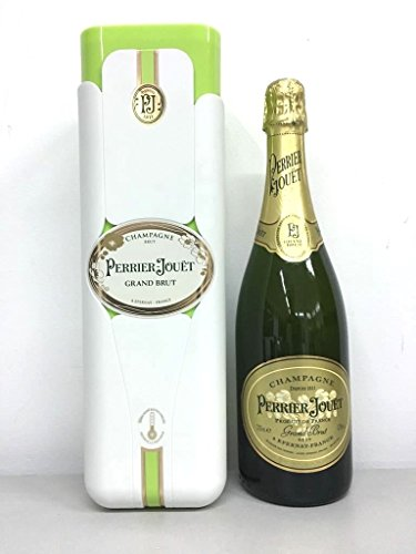 Perrier-Jouet-Limited-Edition-by-Benjamin-Grandorge