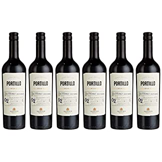 Portillo-by-Bodegas-Salentein-Cabernet-Sauvignon-6er-Pack-6-x-750-ml