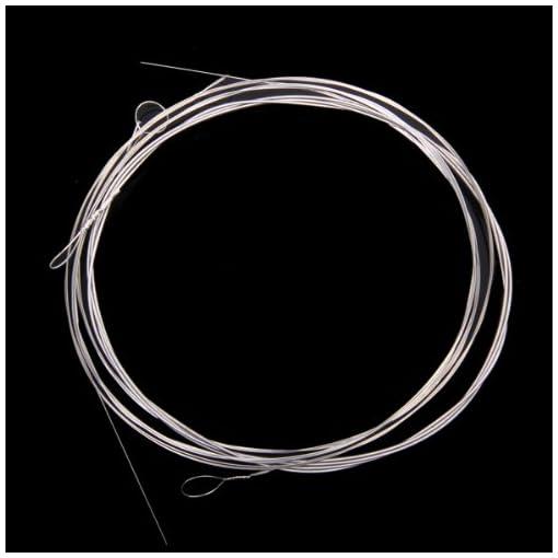 Set-4-Saiten-fr-4-String-Banjo
