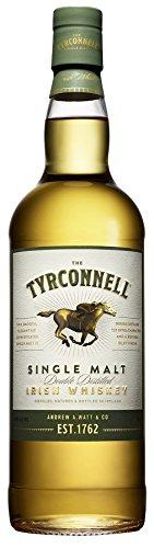 The-Tyrconnell-Single-Malt-Irish-Whisky-1-x-07-l