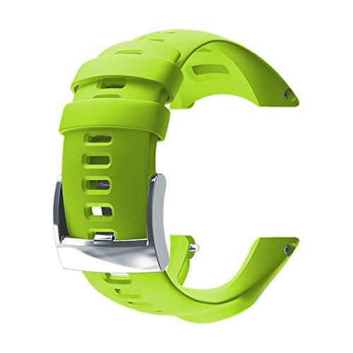 Suunto-Zubehr-AMBIT-2-RAMBIT-3-RUN-STRAPOne-size-SS019473000