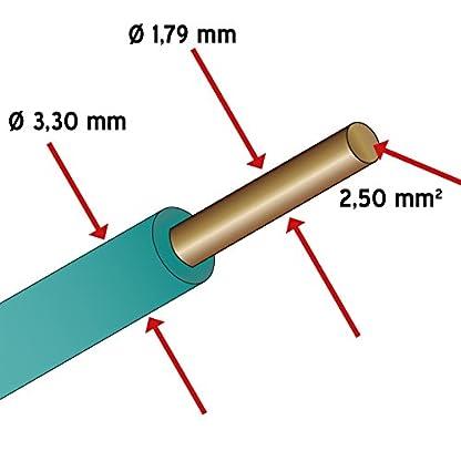Premium-Plus-Begrenzungskabel-fr-Mhroboter-100-m-25-mm-Begrenzungsdraht-Rasendraht-Mhroboterkabel-Automower-Rasenmhroboter