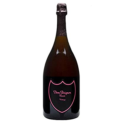 Dom-Perignon-Vintage-2003-Luminous-rose-1-x-075l