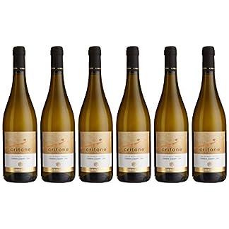 Librandi-Critone-Val-di-Neto-Chardonnay-20172018-trocken-6-x-075-l