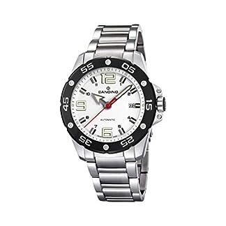 Candino-Armbanduhr-C44521