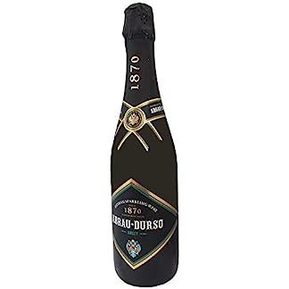 Sekt-Abrau-Durso-Brut-wei-075L-Schaumwein-sparkling-wine-1870