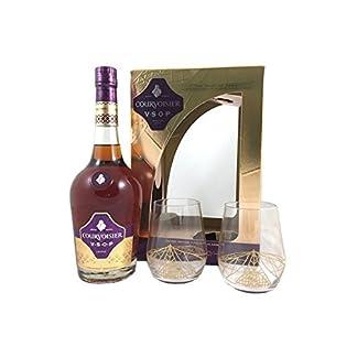 Courvoisier-VSOP-mit-Geschenkverpackung-mit-2-Tumbler-Cognac-1-x-07-l