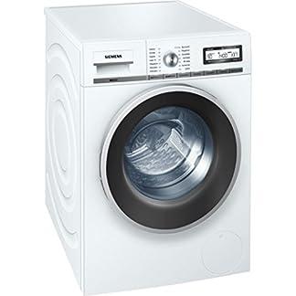 Siemens-WM14Y54A-Waschmaschine-FLA-137-kWhJahr-1400-UpM-8-kg-10560-LJahrAquastopwei