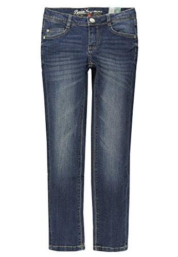 Lemmi Mädchen Skinny Jeanshose fit BIG