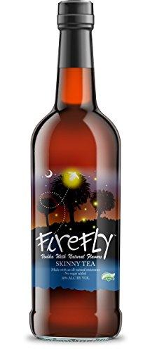 Firefly-Sdstaaten-Vodka-Skinny-Tea