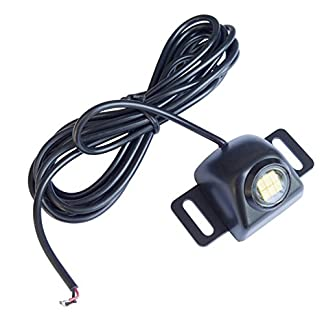 Simoni-Racing-LPB-LED-Parklicht