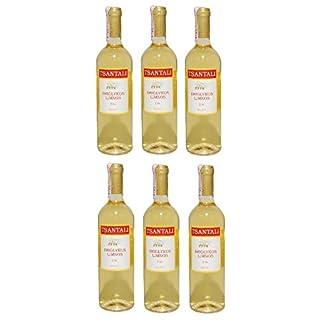 6er-Spar-Set-Tsantali-Imiglykos-Limnos-Weisswein-6-x-750-ml-griechischer-Wei-Wein-Weiwein