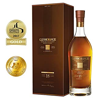 Glenmorangie-Highland-Single-Malt-Scotch-Whisky-18-Jahre-1-x-07-l