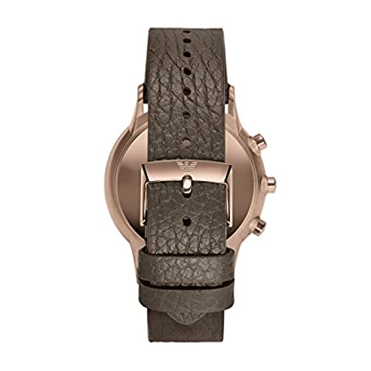 Emporio-Armani-Herren-Hybrid-Smartwatch-ART3002