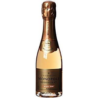 Champagne-Heidsieck-Co-Monopole-Ros-Top-Brut-Piccolo-1-x-02-l