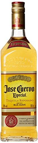 Jose-Cuervo-Especial-Gold-Tequila-1-x-1-l