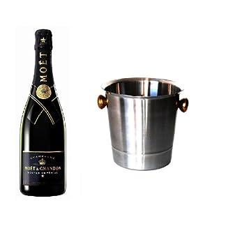 Moet-Chandon-Champagner-Nectar-im-Champagner-Khler-12-075l-Fl
