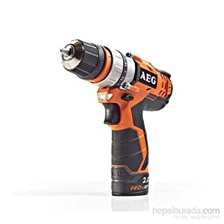 AEG-4935446382-BBS-12C2-202C-KIT1-Akku-Bohrmaschine-15-W-12-V