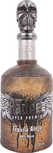 Padre-Azul-Super-Premium-Tequila-Anejo-Agave-1-x-3-l