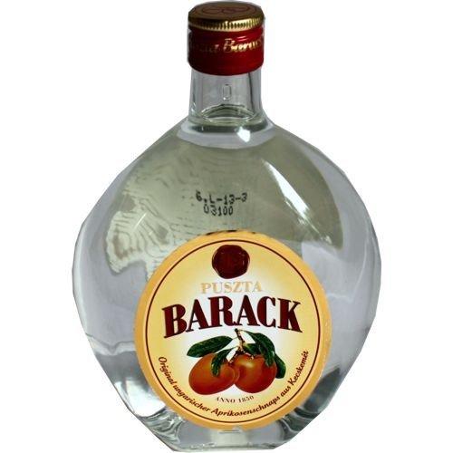 Barack-Puszta-375-Vol-07-l