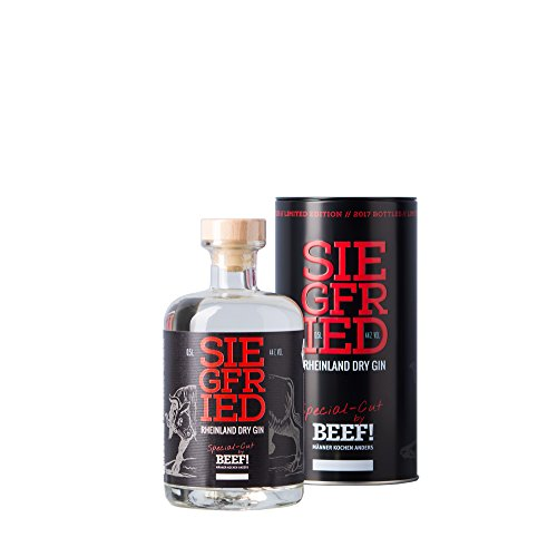 Siegfried-Gin