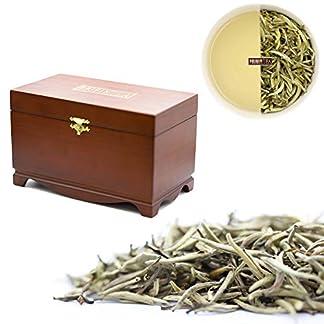 Origin-Ceylon-Tea-Bester-Weier-Tee-Silver-Tips-direkt-von-der-Plantage-aus-Sri-Lanka