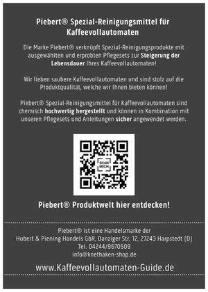 10ml-Piebert-Spezial-Silikonfett-Reinigungsbrste-mit-Pinsel-fr-Brhgruppen-in-Kaffeevollautomaten