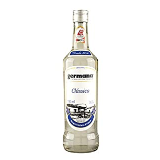 Cachaa-Premium-GERMANA-Clssica-40-vol-700ml